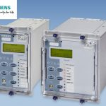 SIEMENS 7SR Virtual Relay