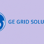 GE Solutions for Grid