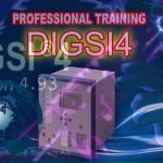 DIGSI4 TRAINING