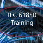 IEC 61850 Training Course