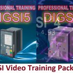 DIGSI Video Training