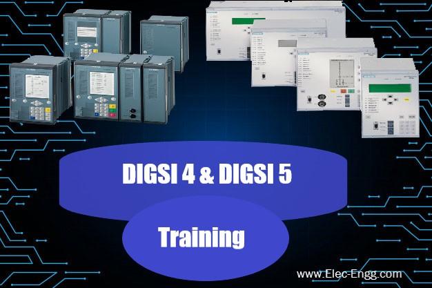 DIGSI Video Training