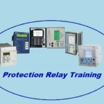 Protection Relay Training