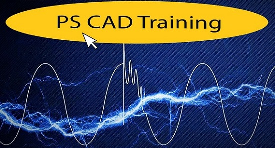 PSCAD Training for protection engineers