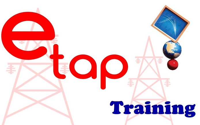ETAP Training for protection engineers