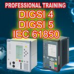 Professional Package (DIGSI 4, DIGSI 5 & IEC 61850 Configuration Pack)