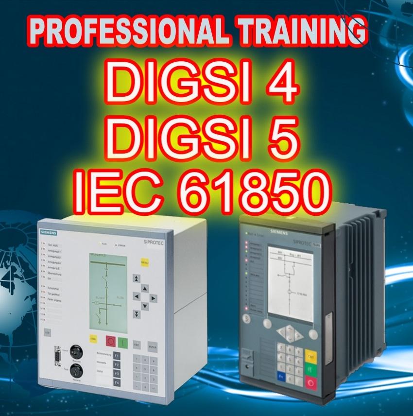 10 PCs 3d Models STL for CNC Router Engraver Machine Relief Artcam aspire R0007
