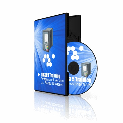 DIGSI 5 Training Package