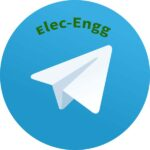 Join our protection relay WhatsApp groups