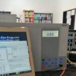 Update: ABB PCM600 training package