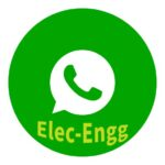 Join our WhatsApp & Telegram group for Protection Engineers